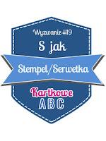 https://kartkoweabc.blogspot.com/2016/09/wyzwanie-19-s-jak-stempelserwetka.html