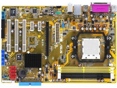 Nforce 10/100 drivers nvidia mbps ethernet