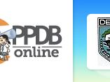 Cara Pendaftaran Online PPDB Kab Demak 2017/2018