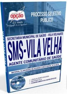 apostila-sms-vila-velha-es-agente-comunitario-de-saude-acs