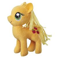 "My Little Pony Applejack 5"" Plush"