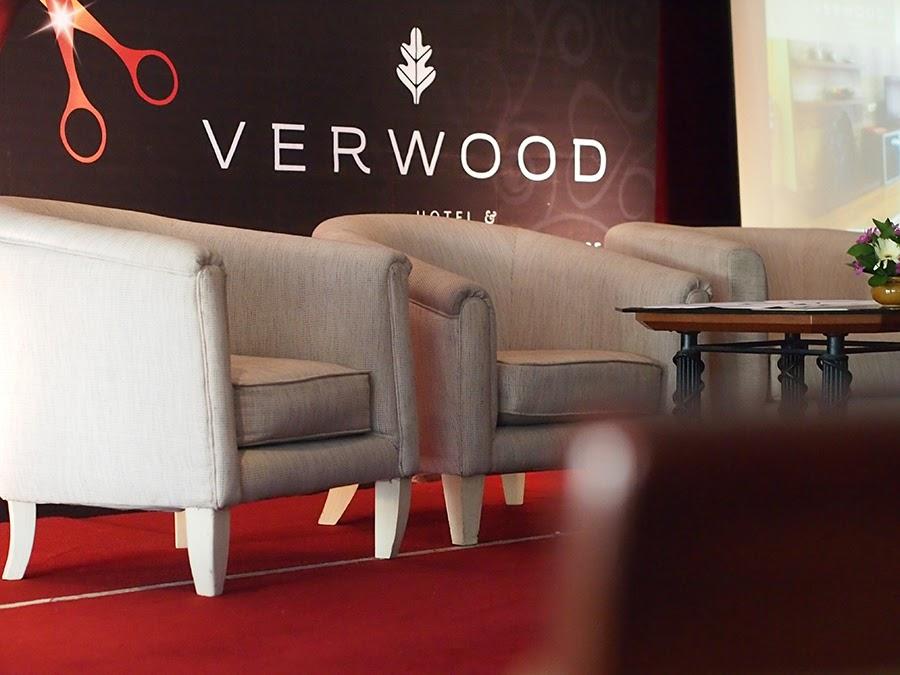 Verwood Pubs Food