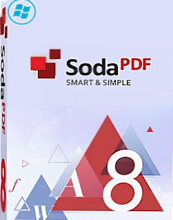 Download Soda PDF Standard Full