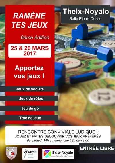 http://lvl56.forumactif.com/h6-ramene-tes-jeux-presentation