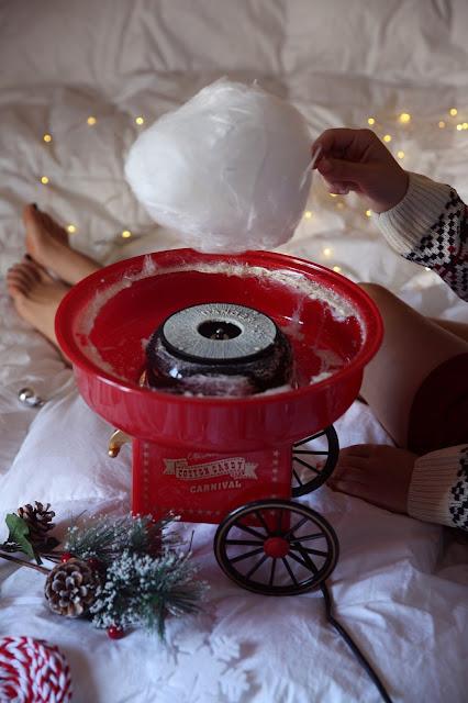 Idee regalo originali per i regali di natale food gang italia consiglia troppotogo - Piccole idee regalo per natale ...
