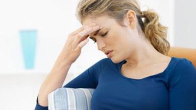 Suy nhược cơ thể ảnh hưởng tới chất lượng cuộc sống