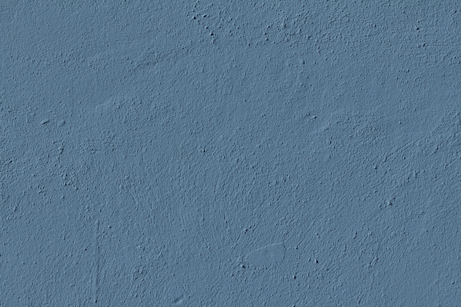 Stucco blue wall texture feb_2015 4770x3178