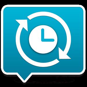 SMS Backup & Restore Pro Paid v7.03 Apk Files