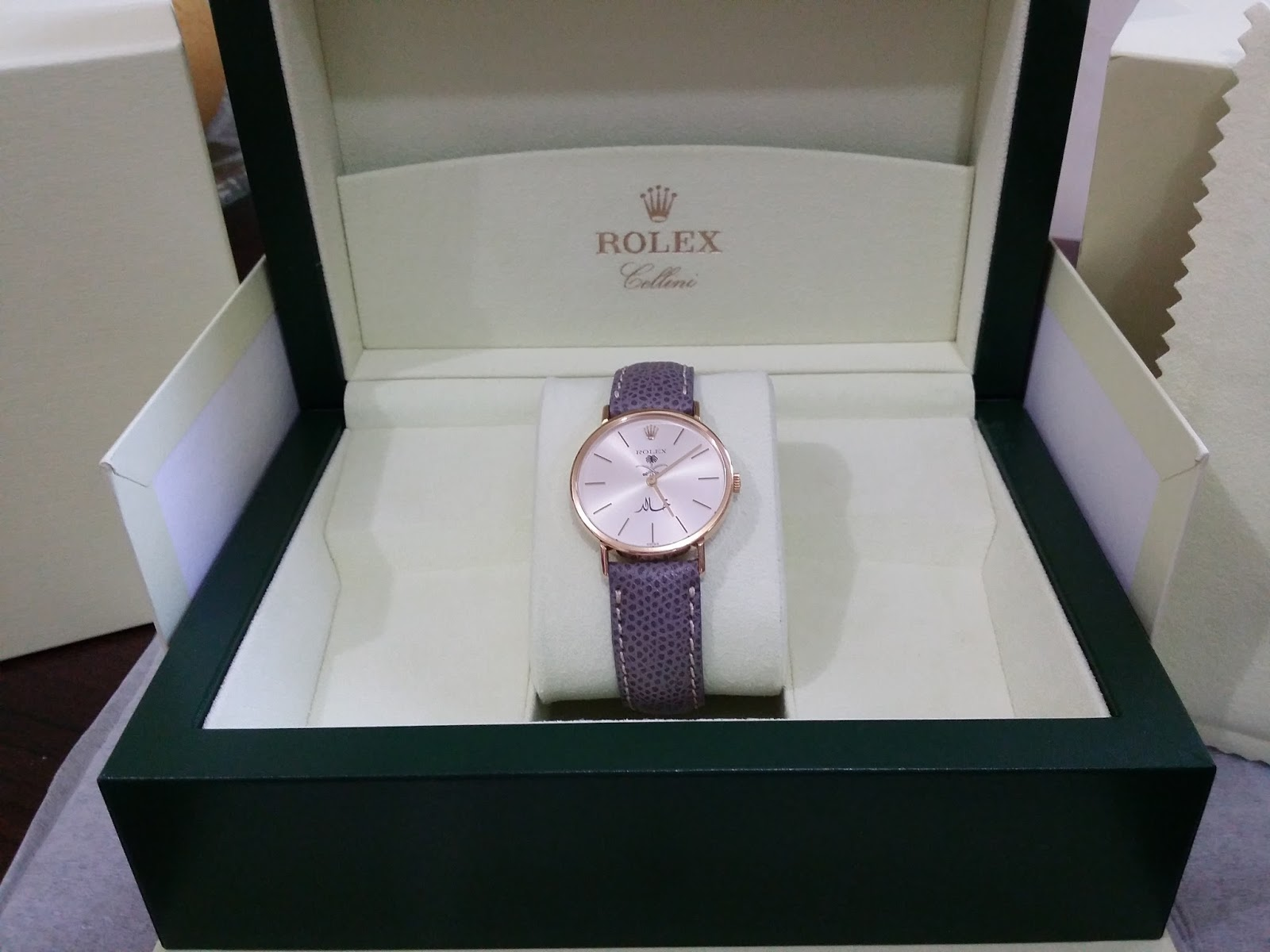 Rolex Cellini Price Hong Kong