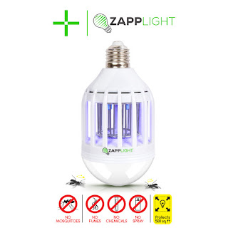 ZappLight
