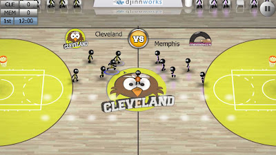 http://aqilapk.blogspot.com/2016/10/stickman-basketball-2017-apk-mod.html
