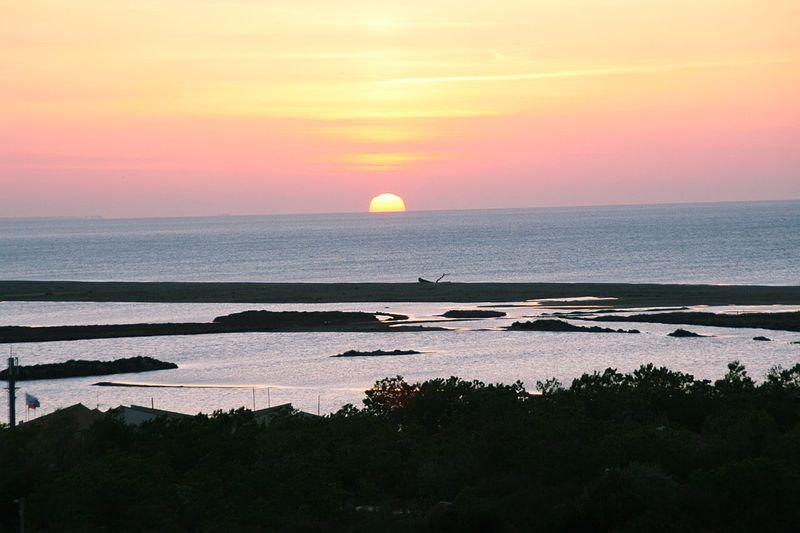 Partager le voyage juillet 2015 - Saint pierre la mer office du tourisme ...