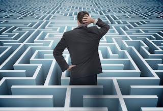 Decisiones y emociones en el mercado forex