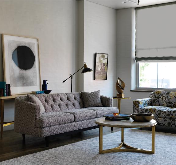 seesaw.: dwell studio furniture.