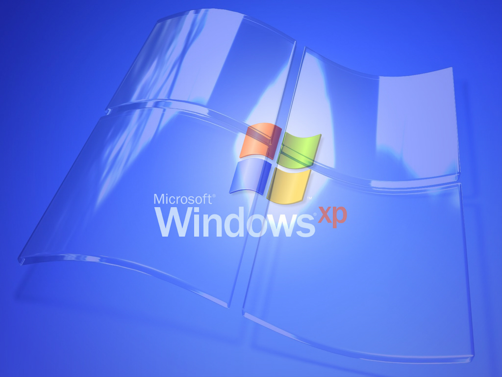 HD Wallpapers of Windows XP | HD Wallpapers