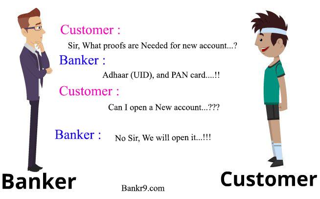 Joke of the Day in Banks (05-09-2018)....!!!!!