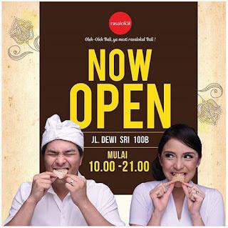 opening-rasa-lokal-indonesia