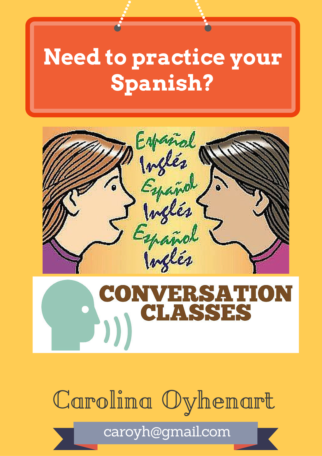 Workbooks expresate 1 workbook pdf : Spanish Online Tutor