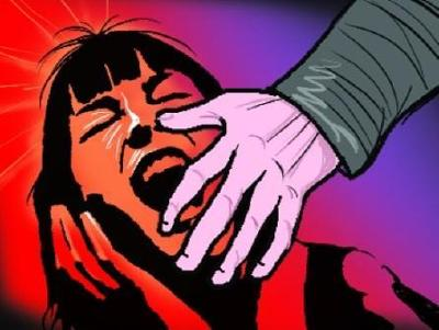 Gardener Rapes Boss' Six-Year-Old Daughter