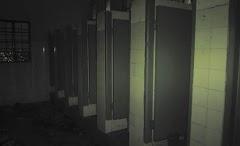 Paranormal Experiences di Sekolah