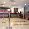 Tarif Transfer Bank BRI Terbaru 2018