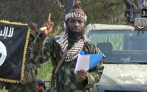 Abu Musab al-Barnawi replaces Abubakar Shekau as Boko Haram leader - BBC