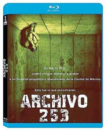 Archivo 253 1080p Latino