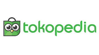 https://www.tokopedia.com/denature-resmi/obat-gatal-eksim-kadas-kudis-kurap-gudik-bernanah-de-nature-original