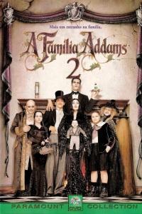 A Família Addams 2 Torrent (1993) – BluRay Dual Áudio / Dublado Download
