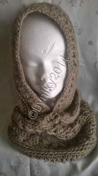 Il filo di Arianna maglia e uncinetto   Li ho provati per voi ... c407b1bd2ad3