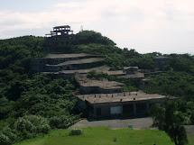 Okinawa Travel Guide Haunted Hotel