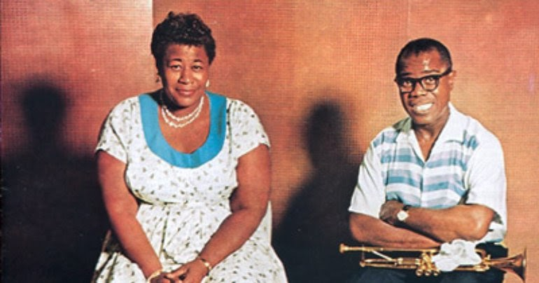 3947397 additionally 5557 Fitzgerald Ella Armstrong Louis Ella Louis 1lp Wax Time Edition 180 Gram Pressing additionally Chuck Norris Vk together with Oscar Peterson Autumn Leaves 4294922620 further Jazz Round Midnight. on oscar peterson tenderly