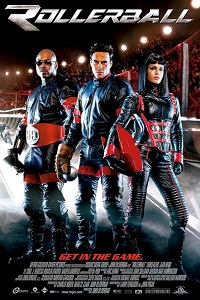 Watch Rollerball Online Free in HD