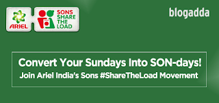 #ShareTheLoad   A day to Remember
