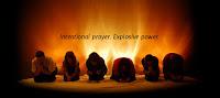 kondisi doa mudah terkabul - informasi doa - www.informaside.com