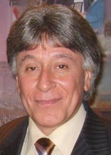 أكثر من 50 قول محفز من بستان حكم ونصائح الدكتور ابراهيم الفقى - 852010-081031AM-1.jp