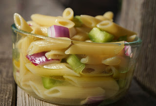 http://www.inthekitchenwithjenny.com/2013/07/rigatoni-macaroni-salad.html