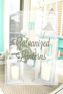 https://faeriesandfauna.com/2017/05/26/diy-galvanized-lantern-update/