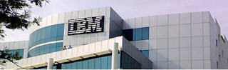 IBM India Walkin Inteview for Freshers: 2014 / 2015 / 2016 Batch