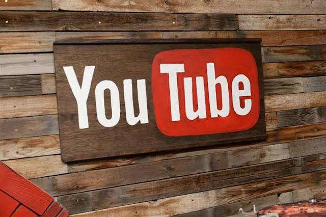 یوتیوب وهرگێڕی ڕاستهوخۆ لهگهڵ ڤیدیۆكان دادهنێ