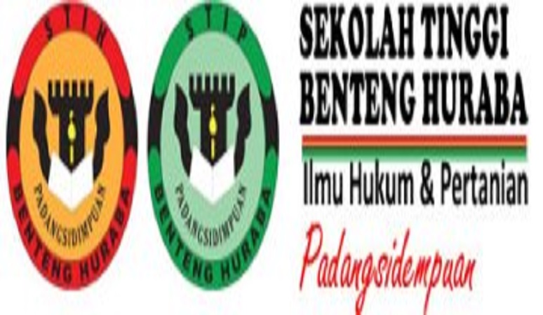 PENERIMAAN MAHASISWA BARU (SBENHUR) 2017-2018 SEKOLAH TINGGI ILMU HUKUM BENTENG HURABA