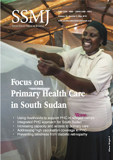 http://www.southsudanmedicaljournal.com/archive/may-2019/