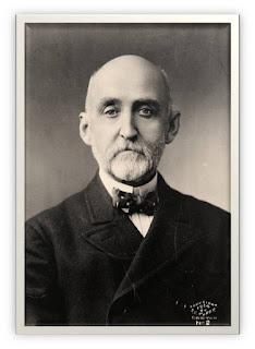 A.T. Mahan