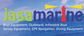 Lowongan Kerja PT Dunia Marine Internusa Jakarta