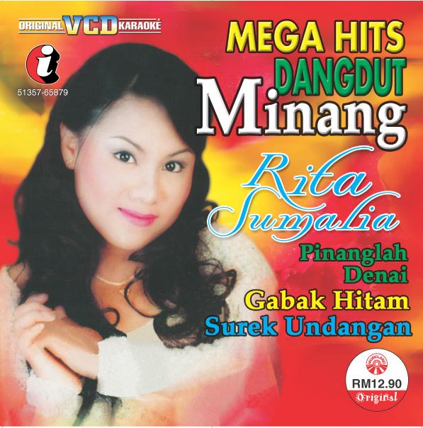 Download Lagu Goyang Nasi Padang 2: Download Mp3 Dangdut Minang