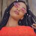 (Download Video)Dj Hunter-Chizi Ft Mesen Selekta-Chizi (New Mp4 )