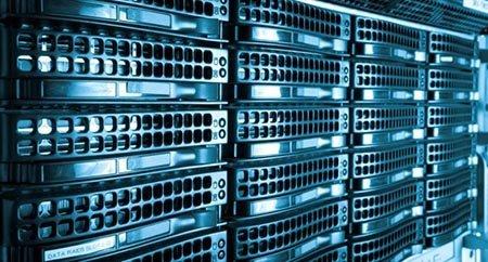 hosting terbaik murah wordpress