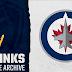 Winnipeg Jets 2019 HD Rink