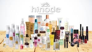 http://perfumesonline2.blogspot.com.br/p/venha-participar-da-nossa-equipe-seja.html