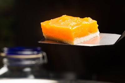 Kruizing With Kikukat Toaster Oven Food Mandarin Orange